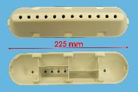 Miniature BATTEUR LAVE-LINGE TAMBOUR 225mm