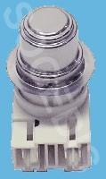 Miniature THERMOSTAT LAVE-VAISSELLE NC85