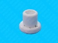 Miniature ECROU Lave-Vaisselle BRAS SupÉrieur