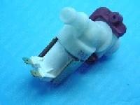 Miniature Electrovanne Lave-Vaisselle