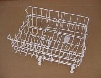 Miniature PANIER Lave-Vaisselle SUPERIEUR