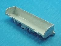 Miniature POIGNEE Lave-Vaisselle Blanc IntÉrieure
