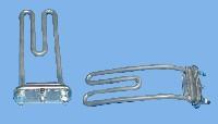 Miniature RÉsistance Lave-Linge 1950W+TH av200414