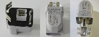 Miniature CONDO Lave-Linge ANTIPARASITE EN133200 EN60939-2