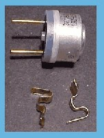 Miniature THERMOSTAT FROID DEGIVRAGE 37TVB01