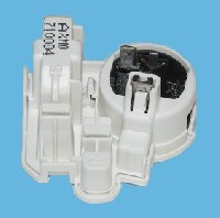 Miniature RELAIS Froid DÉmarrage+thermique 7100D4