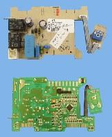 Miniature PLATINE LAVE-VAISSELLE ELECTRONIQ