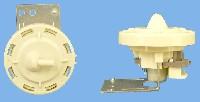Miniature PRESSOSTAT LAVE-LINGE SPS-A04F