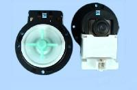 Miniature POMPE DE VIDANGE LAVE-LINGE COD 61211 30W PLASET