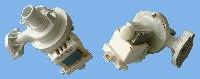Miniature POMPE DE VIDANGE LAVE-VAISSELLE AVEC CORPS 25W