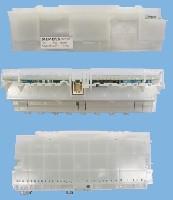 Miniature MODULE Lave-Vaisselle COMMANDE