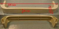 Miniature BALCONNET FROID BOUTEILLES =EPUISE