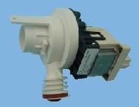 Miniature POMPE DE VIDANGE LAVE-VAISSELLE PLASET