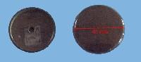 Miniature CHAPEAU CUISINIÈRE BRULEUR AUXILIAIRE D43