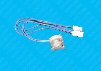 Miniature Thermostat Froid DÉgivrage FIL BLEU