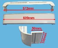 Miniature BALCONNET FROID BOUTEILLES BLANC 423222 =EPUISE