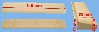 Miniature PLINTHE Froid