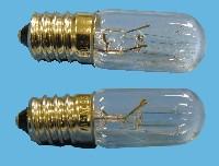 Miniature AMPOULE Froid DISTRIBUTEUR