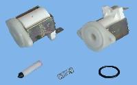 Miniature ELECTROVANNE LAVE-VAISSELLE REGENERATION