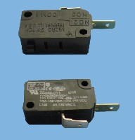 Miniature Interrupteur Froid DISTRI GLACON