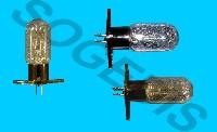 Miniature AMPOULE MICRO ONDE 25W