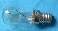 Miniature AMPOULE FROID 15W E14