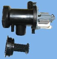 Miniature POMPE Lave-Linge VIDANGE BPX2-16L