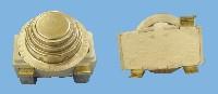 Miniature THERMOSTAT SÈCHE-LINGE 70/50¦C