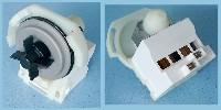 Miniature POMPE DE VIDANGE LAVE-VAISSELLE EBS2556 0703 30W COPRECI