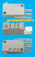 Miniature SECURITE LAVE-VAISSELLE ANTI DEBORDEMENT
