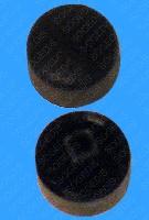 Miniature BOUTON CUISINIÈRE INTERRUPTEUR
