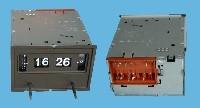 Miniature Programmateur Four DIEHL 9901327  EPUISE