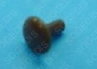 Miniature BOUCHON Plaque TROU TDF