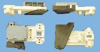 Miniature SECURITE Lave-Linge PORTE B20A2 =EPUISE