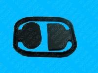 Miniature CLAPET LAVE-VAISSELLE VALVE