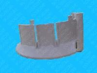 Miniature COUVERCLE LAVE-VAISSELLE CUVETTE