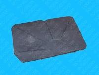 Miniature BAC LAVE-VAISSELLE RÉCUPÉRATION EAU