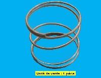 Miniature RESSORT CUISINIÈRE MANETTE FOUR