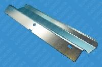 Miniature PLINTHE LAVE-VAISSELLE