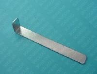 Miniature SERRURE LAVE-VAISSELLE FIXATION MOTEUR
