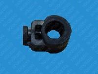 Miniature SILENT BLOC LAVE-VAISSELLE POMPE CYCLAGE