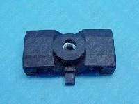 Miniature SUPPORT LAVE-VAISSELLE CROCHET PORTE