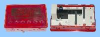 Miniature Programmateur Four ELECTRONIQUE =EPUISE