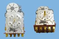 Miniature PROGRAMMATEUR LAVE-VAISSELLE TD02 0004 COPRECI =EPUISE
