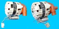 Miniature MOTEUR LAVE-VAISSELLE CYCLAGE AP102007 16090021703