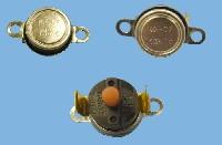 Miniature THERMOSTAT SÈCHE-LINGE 110°C AV98