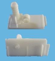 Miniature INJECTEUR Lave-Linge DISTRIBUTEUR