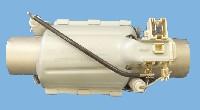 Miniature RÉSISTANCE LAVE-VAISSELLE 1800W TUBE 32