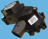 Miniature ELECTROVANNE LAVE-VAISSELLE DISTRIBUTION H/B