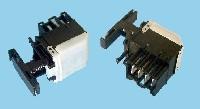 Miniature Interrupteur Lave-Vaisselle M/A